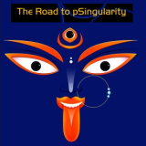 The Road to pSingularity