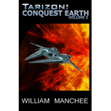 Tarizon: Conquest Earth