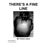 """Theres a fine line"""
