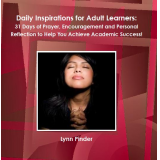 Daily Inspirations for Adult Learners