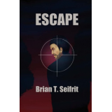 Escape