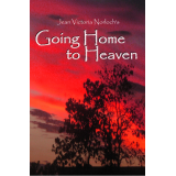 Going Home to Heaven