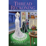 Thread Reckoning