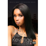 Leah Starr's Revenge