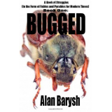 Bugged by Alan Barysh