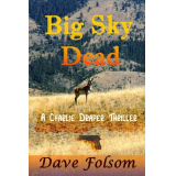 Big Sky Dead