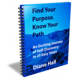 Find Your Purpose, Know Your Path