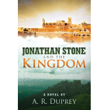 Jonathan Stone and the Kingdom