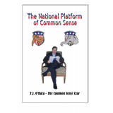 The National Platform of Common Sense