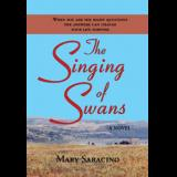 The Singing of Swans