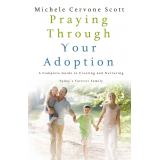 Praying Through Your Adoption