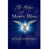 The Silence of Mercy Bleu