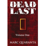 Dead Last (Volume 1)