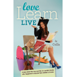 Love Learn Live