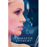 Transfer Student [Starjump Series]