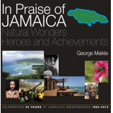 In Praise of Jamaica