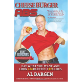 Cheeseburger ABS