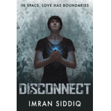 Disconnect: Divided Worlds Trilogy Book One