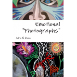 "Emotional ""Photographs"""