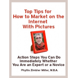 TOP TIPS FOR HOW TO MARKET ON THE INTERNET WITH PICTURES
