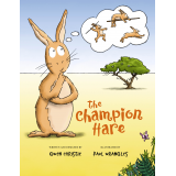 The Champion Hare