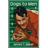 Dogs to Men