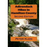 Adirondack Hikes in Hamilton County