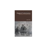 Original Confucianism: An Introduction to the Superior Person