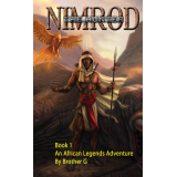 Nimrod The Hunter