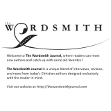 April 2013 Issue; The Wordsmith Journal Magazine