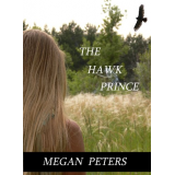 The Hawk Prince (The Seraphim Chronicles)