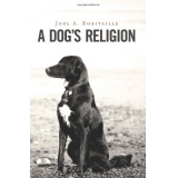 A Dog's Religion