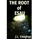 The Root of Esau
