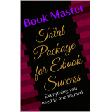 Total Package for Ebook Success