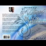 """Proverbs 31:The Virtuous Black Woman Volume 1"""