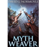 Myth Weaver