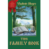 The Family Book (Ringing Cedars Of Russia)