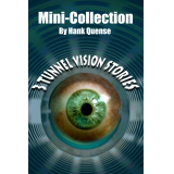 Mini-Collection of Short Stories