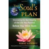 Your Souls Plan: Discovering the Real Meaning of the Life You Planned Before You Were Born by Robert Schwartz