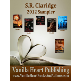 2012 S.R. Claridge Sampler