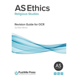 AS Ethics: Revision Guide (Religious Studies)