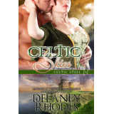 Celtic Skies