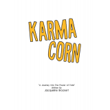 Karma Corn