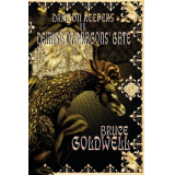 Demise of Dragons Gate (Dragon Keepers, Book 2)
