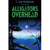 Alligators Overhead
