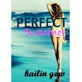 Perfect Summer (Loving Summer Series #2)