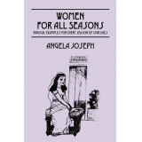WOMEN FOR ALL SEASONS