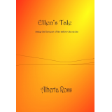 Ellen's Tale being the first part of the Sefuty Chronicles