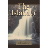 The Islander