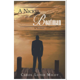 A Nickel for the Boatman
